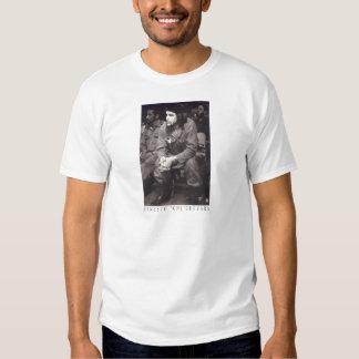 El Che Guevara Tee Shirts