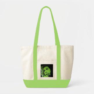 El Che Tote Bag