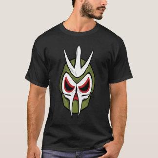 El Chupacabra T-Shirt