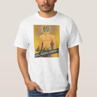 El Colibri Shirt