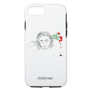 El Fin/ The End iPhone 8/7 Case