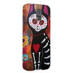 El Gato By Prisarts Galaxy S5 Covers
