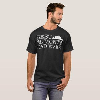 El Monte T-Shirt