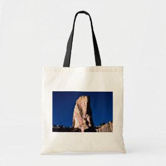 El Morro National Monument Bags