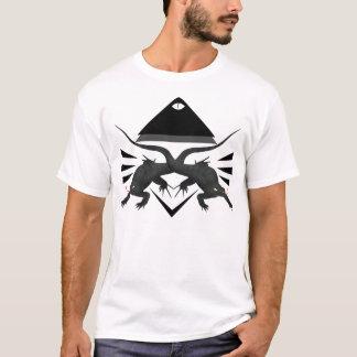 EL OJO T-Shirt