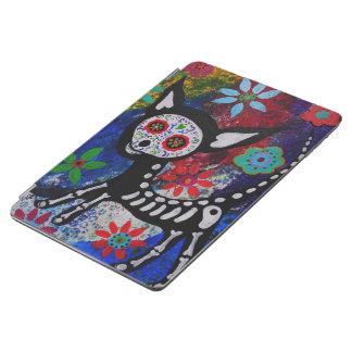 El Perrito Chihuahua Ipad Magnetic Cover iPad Air Cover