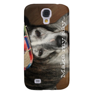 El Puppino Iphone 3 Case
