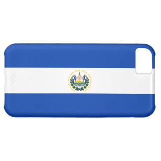 El Salvador iPhone 5C Case