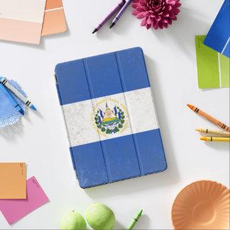 El Salvador iPad Pro Cover