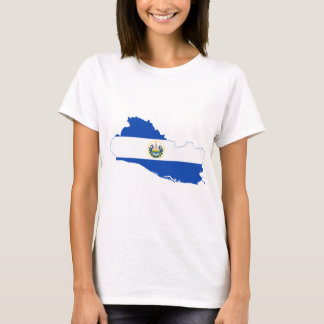 El Salvador T-Shirt
