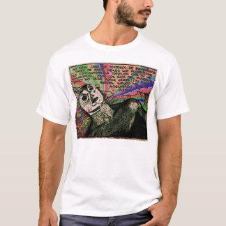 El Santo T-Shirt