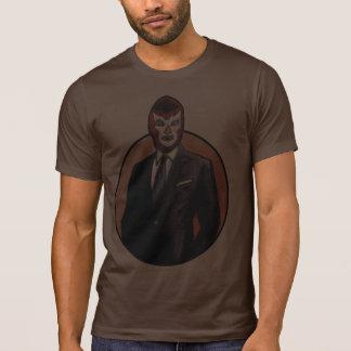 El Solo Fantastico Tshirts
