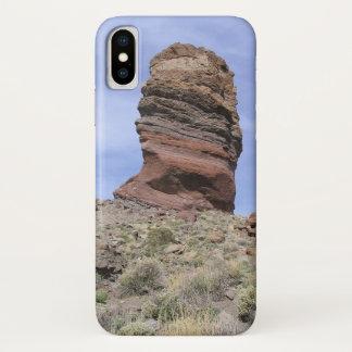 El Teide phone cases