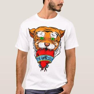 el tigre T T-Shirt