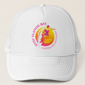 Elands Bay Trucker Hat