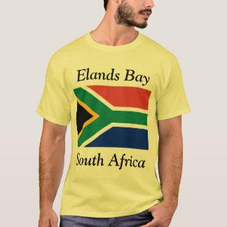 Elands Bay, Western Cape, South Africa T-Shirt