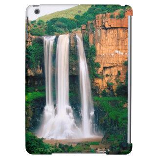 Elands River Falls, Mpumalanga, South Africa