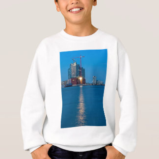 Elbphilharmonie Sweatshirt