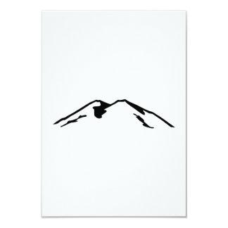 Elbrus Card