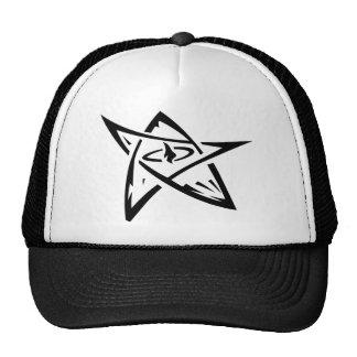 Elder Sign Cap