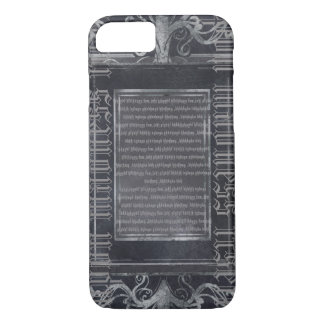 Eldrich Phone Case
