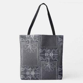 Eldrich Tote Bag