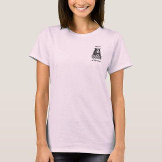 Eleanor of Aquitane Shirt