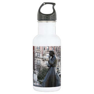 Eleanor Roosevelt Monument 532 Ml Water Bottle