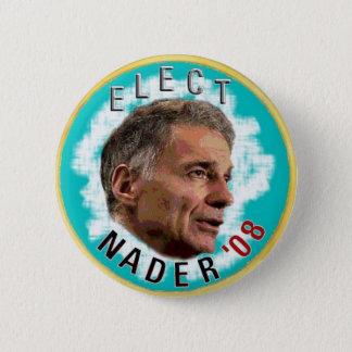 Elect Nader Pin