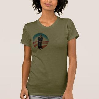 Election 2012 - Anti Barack Obama Shirt