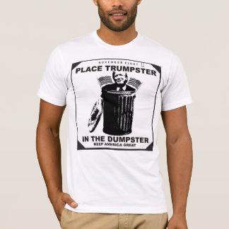 election 2016 T-Shirt
