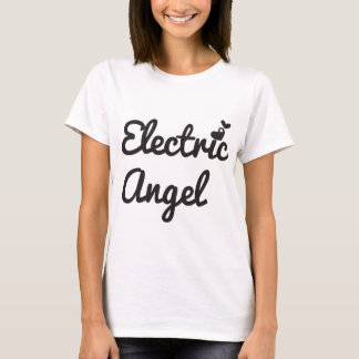 Electric Angel T-Shirt