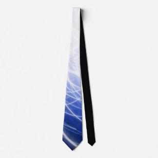 Electric Beams - Tie