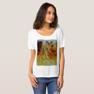 Electric Chaos T-Shirt