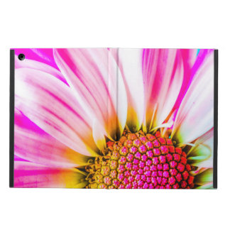 Electric Daisy iPad Air Case