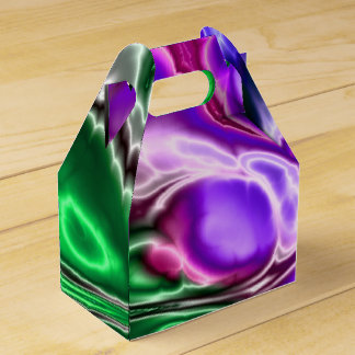 electric fractal 3 favour box