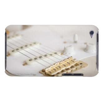 Electric Guitar 11 iPod Touch Cases
