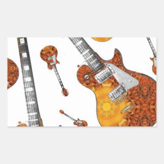 Electric Guitar 12.jpg Sticker