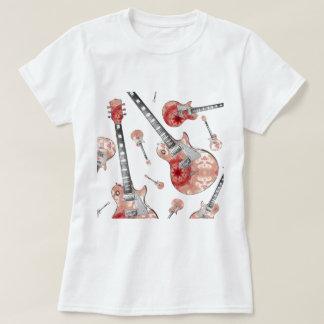 Electric Guitar 13.jpg T-Shirt