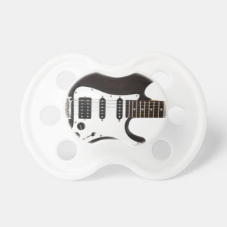 Electric Guitar Dummy