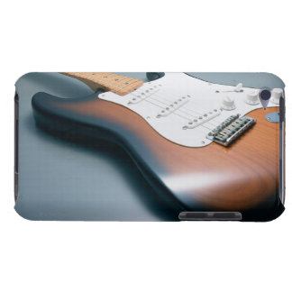 Electric Guitar iPod Touch Case