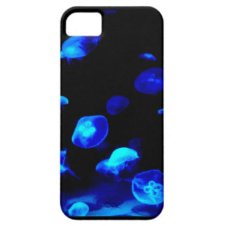 Electric Jellies Case For The iPhone 5