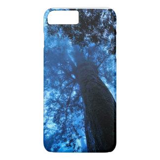 Electric Nature iPhone 7 Plus Case