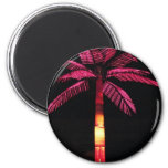 Electric Palm Magnets