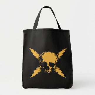Electric Pirate Bags