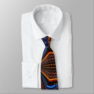 Electric Tie
