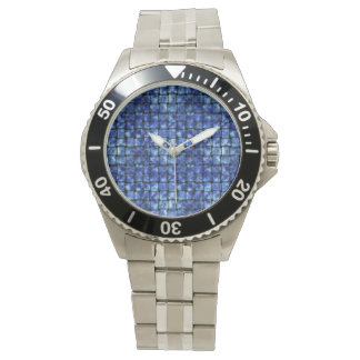Electric Weave - Watch