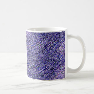 ELECTRICAL DISCHARGE FORTY KILOMETERS ABOVE QUION COFFEE MUG