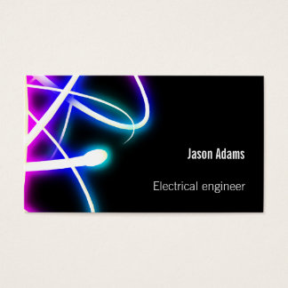 Electrical Engineer   Perfect