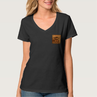 Electrical Outlet Tshirts